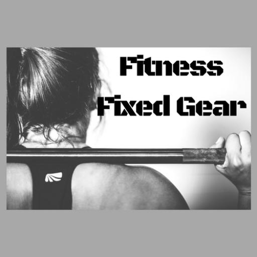 FitnessFixedGear.com