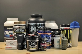 different bcaa supplements - best bcaa for women