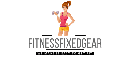 FitnessFixedGear.com - Your Go To Fitness & Health Website