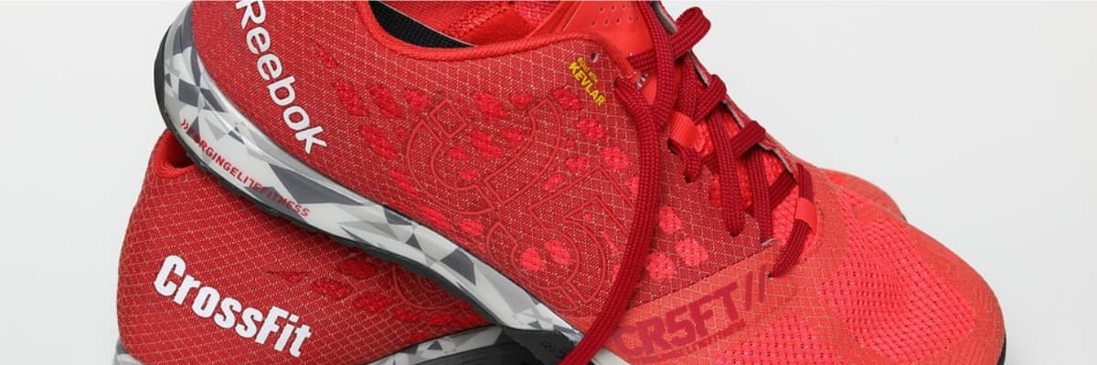 5cda72cef9fc 12 Best Crossfit Shoes For Women – Reviews And Comparisons