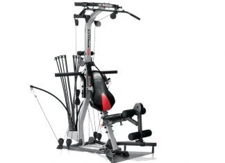 bowflex xtreme 2 se review cover