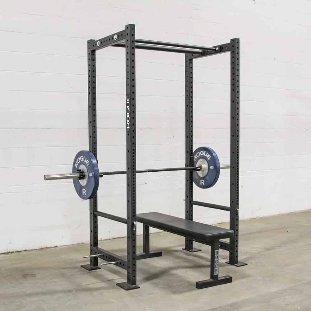 rouge r3 power rack