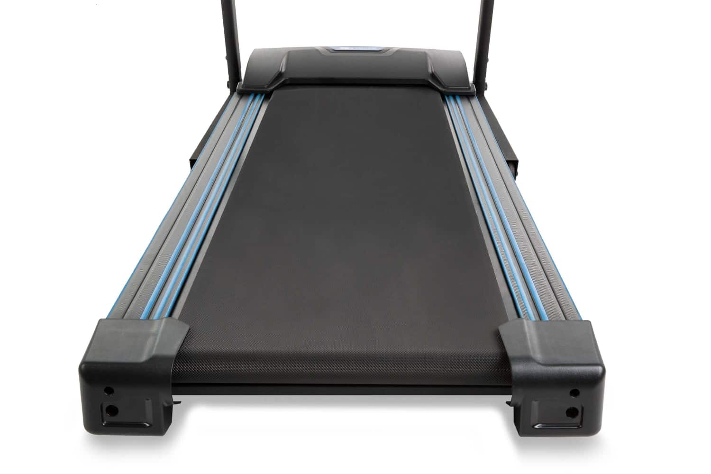 Xterra Fitness TR150 Running Deck